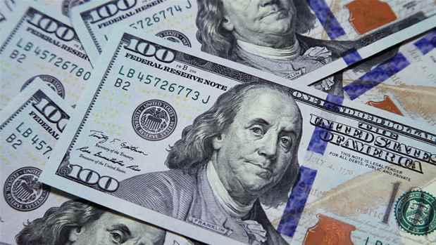 WE OFFER PERSONAL LOAN,BUSINESS LOAN,AND DEBT
