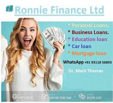 Do you need a Financial Cash To Borrow